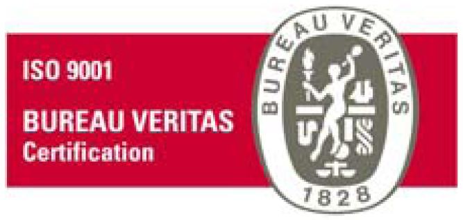 Bureau Veritas-Logo1